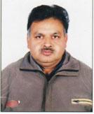 Er.R.K.Gupta