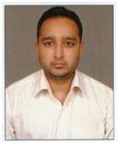 Mr.Rajan