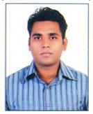 Pankaj-Kumar