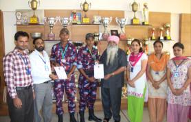 awards_b10