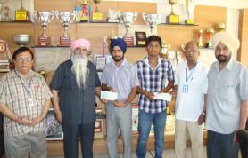 awards_b1
