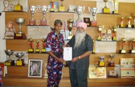 awards_b11