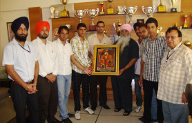 awards_b13