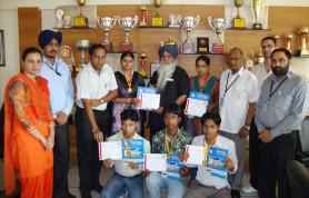 awards_b15