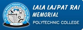 Lala Lajpat Rai Memorial Polytechnic Ajitwal Moga