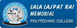 Electrical Engineering | Lala Lajpat Rai Memorial Polytechnic Ajitwal Moga